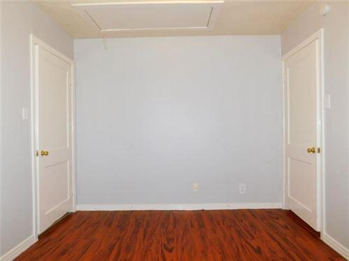 Tiny photo for 1124 Coit Street, Denton, TX 76201 (MLS # 14494672)