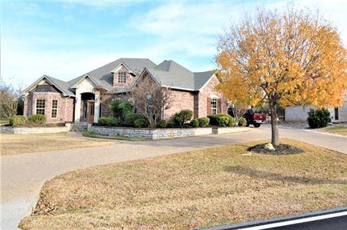 Photo of 7025 Westover Drive, Granbury, TX 76049 (MLS # 14225675)