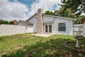 Tiny photo for 2312 Jimmydee Drive, Irving, TX 75060 (MLS # 14137685)