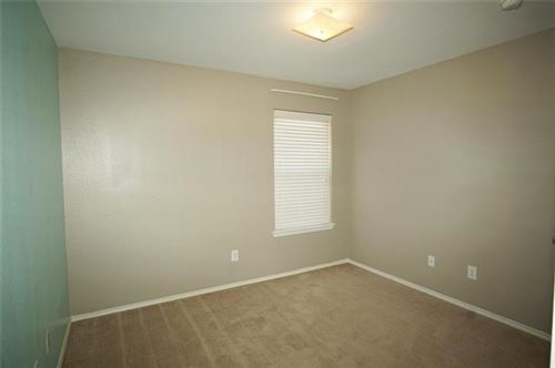 Tiny photo for 8240 Misty Water Drive, Fort Worth, TX 76131 (MLS # 14259691)