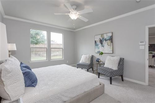 Tiny photo for 513 Andalusian Trail, Celina, TX 75009 (MLS # 14475708)