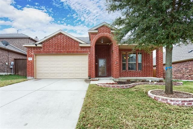 Photo for 513 Andalusian Trail, Celina, TX 75009 (MLS # 14475708)