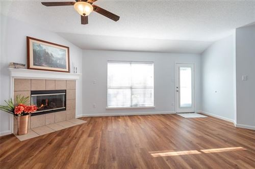 Tiny photo for 6317 Marvin Gardens, McKinney, TX 75070 (MLS # 14266713)