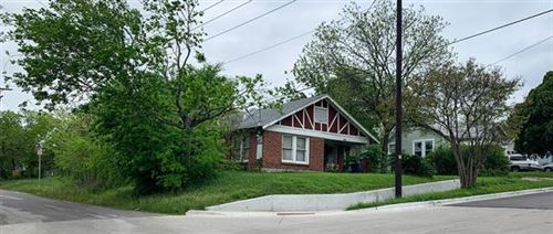 Photo of 2301 Douglas Avenue, Dallas, TX 75219 (MLS # 14315757)