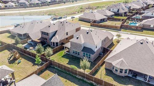 Tiny photo for 3501 Northdale Lane, Northlake, TX 76226 (MLS # 14309767)