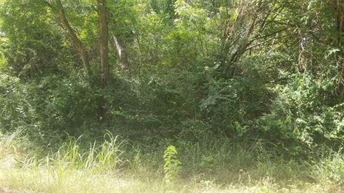 Photo of 250 251 WOODWIND, Gordonville, TX 76245 (MLS # 14599771)