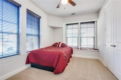 Tiny photo for 3620 Bankside, The Colony, TX 75056 (MLS # 14488790)