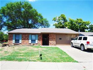 Photo of 5301 Hendrix Drive, The Colony, TX 75056 (MLS # 14167796)