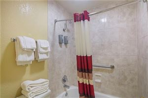 Tiny photo for 1801 AVE F NW #65, Childress, TX 79201 (MLS # 14181810)
