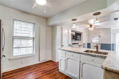 Tiny photo for 1114 Lucille Street, Irving, TX 75060 (MLS # 14434834)