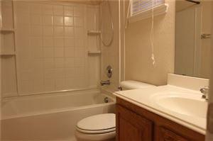 Tiny photo for 201 Inverness Drive, Lewisville, TX 75067 (MLS # 14091838)