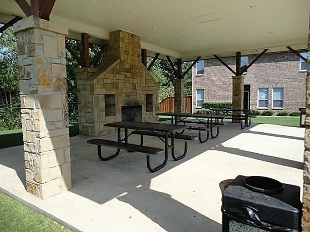 Photo for 201 Inverness Drive, Lewisville, TX 75067 (MLS # 14091838)