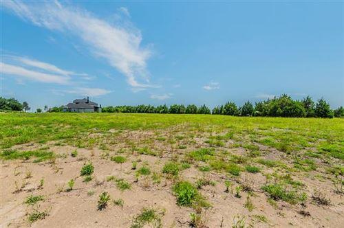 Photo of 217 Enclave Court, Heath, TX 75032 (MLS # 14599839)