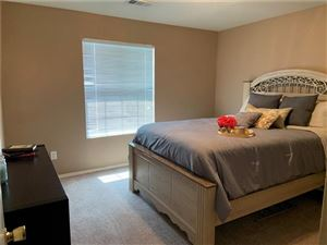 Tiny photo for 2701 Big Spring Drive, Fort Worth, TX 76120 (MLS # 14125882)