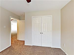 Tiny photo for 1107 Longhorn Lane, Forney, TX 75126 (MLS # 14219908)