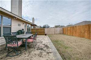 Tiny photo for 1717 Bluebird Drive, Little Elm, TX 75068 (MLS # 14137910)