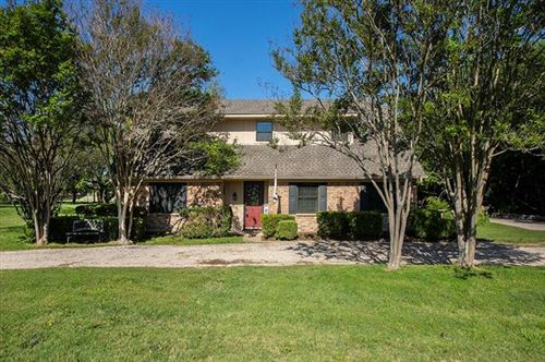 Photo of 9 ORCHARD Road, Lucas, TX 75002 (MLS # 14560913)