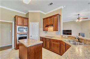 Tiny photo for 170 Chazlynn Court, Waxahachie, TX 75165 (MLS # 14112939)