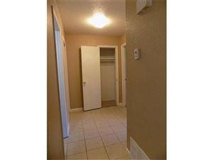Tiny photo for 514 Campbell Lane, Denton, TX 76209 (MLS # 14182951)