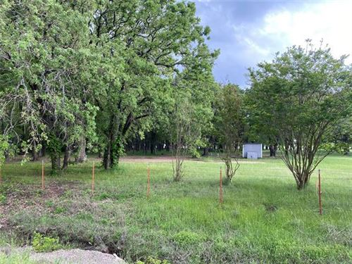 Photo of 210 county road 2630, Decatur, TX 76234 (MLS # 14599961)