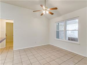 Tiny photo for 105 Sweetbriar Place, Joshua, TX 76058 (MLS # 14182962)