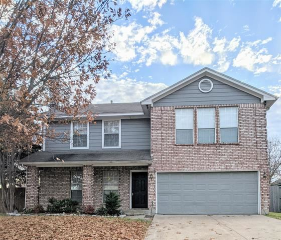 Photo for 7805 Spinnaker Cove, Rowlett, TX 75089 (MLS # 14235983)