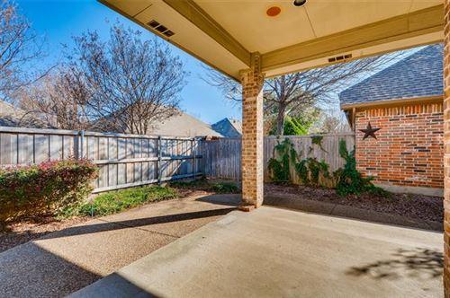 Tiny photo for 6012 Greywalls Drive, McKinney, TX 75072 (MLS # 14497993)