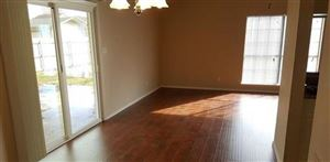 Tiny photo for 4233 Driscoll Drive, The Colony, TX 75056 (MLS # 14182995)