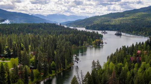 Photo of 13176 River Run Loop, Bigfork, MT 59911 (MLS # 22008139)