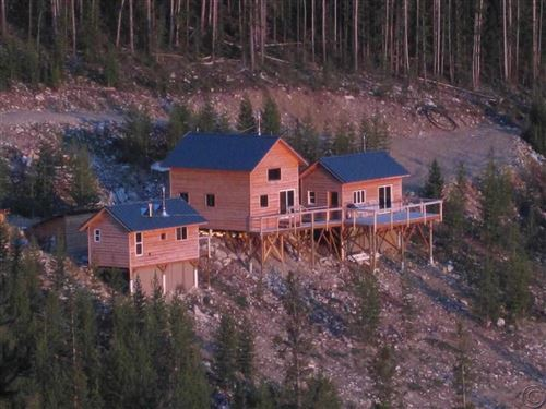 Photo of Nhn Altoona Lakes Road, Philipsburg, MT 59858 (MLS # 22014605)