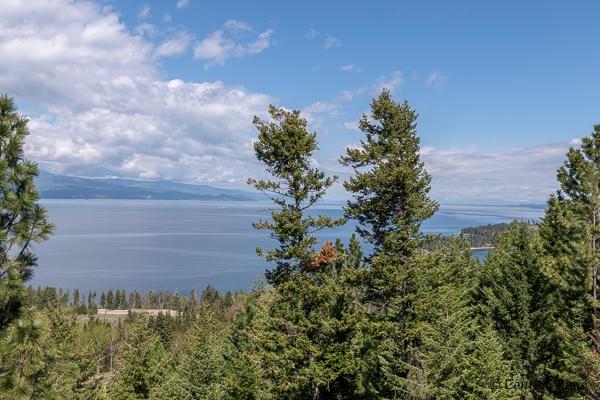 Photo of 31922 Lake To Sky Road, Bigfork, MT 59911 (MLS # 22006698)