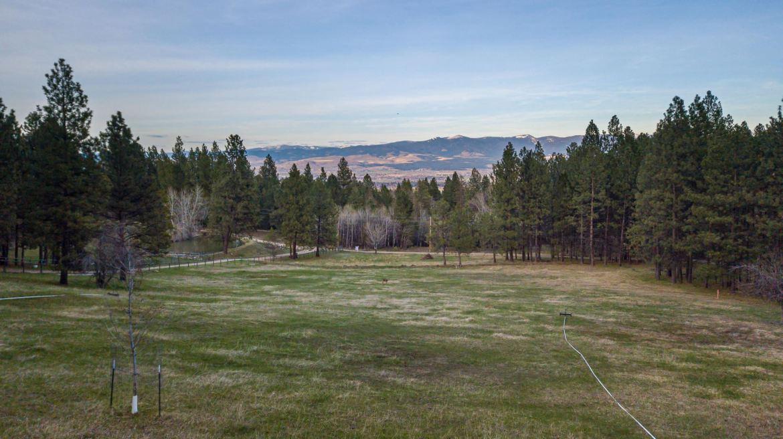 Photo of 583 Running Bear Lane, Hamilton, MT 59840 (MLS # 22009856)
