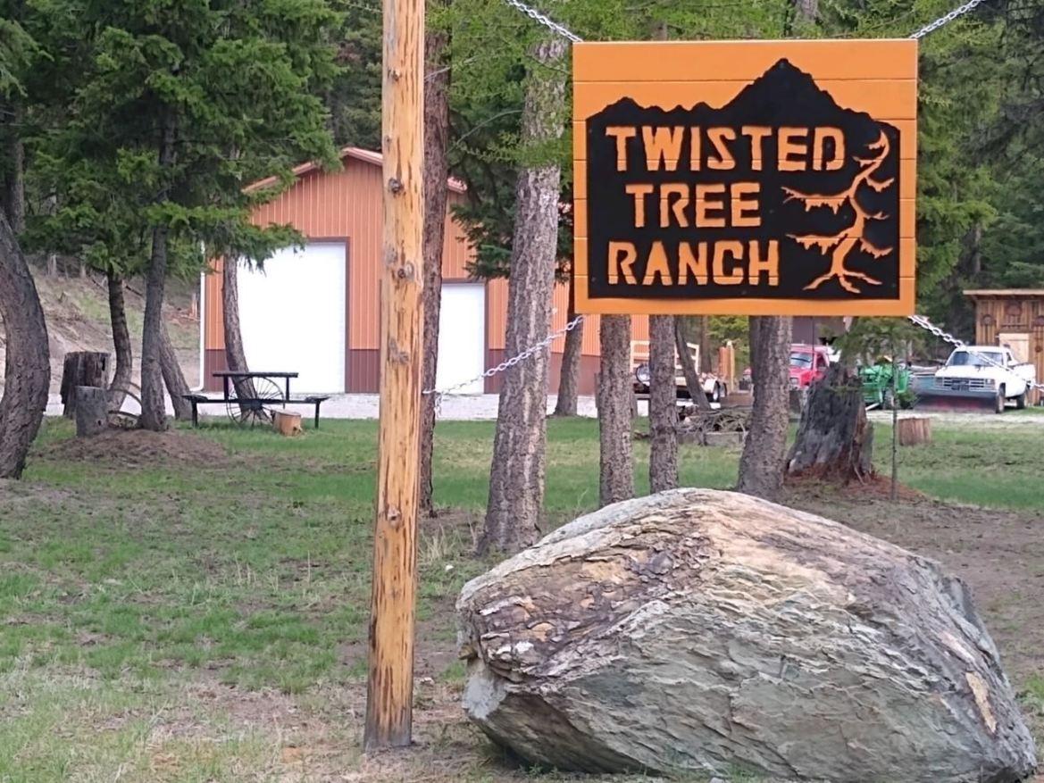 Photo of 7957 U.S. Hwy 2 West, Kila, MT 59920 (MLS # 22106898)