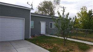 Photo of 3987 Cobble Ct, Pocatello, ID 83206 (MLS # 557386)