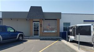 Photo of 809 W Cedar, Pocatello, ID 83201 (MLS # 557807)
