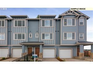 Photo of 14204 SW Gold Coast TER, Tigard, OR 97224 (MLS # 19576000)