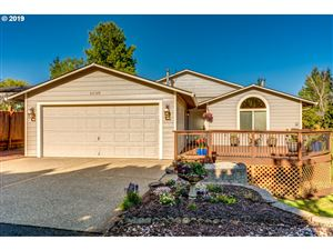 Photo of 22739 SW TAYLOR CT, Sherwood, OR 97140 (MLS # 19057017)