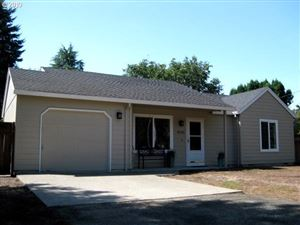 Photo of 1133 DOLLAR ST, West Linn, OR 97068 (MLS # 19005118)