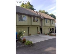 Photo of 5521 ALDER CT, West Linn, OR 97068 (MLS # 19016187)