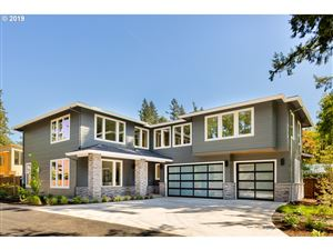 Photo of 15986 Parker RD, Lake Oswego, OR 97035 (MLS # 19189209)