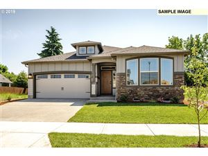 Photo of SW Gabriel ST, Tigard, OR 97224 (MLS # 18216220)