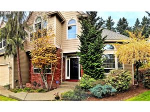 Photo of 19637 SUNCREST DR, West Linn, OR 97068 (MLS # 19297236)