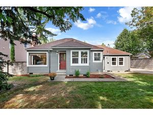 Photo of 8135 SW PINE ST, Tigard, OR 97223 (MLS # 19045295)