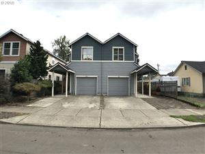 Photo of 236 NW CONNELL AVE, Hillsboro, OR 97124 (MLS # 19469321)