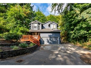 Photo of 2615 ARBOR DR, West Linn, OR 97068 (MLS # 19257325)
