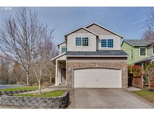 Photo of 5777 SW COVENTRY PL, Beaverton, OR 97007 (MLS # 19232580)