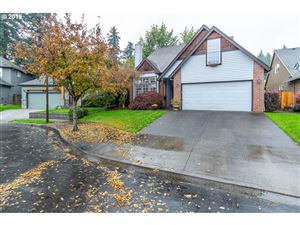 Photo of 17925 SW 114TH AVE, Tualatin, OR 97062 (MLS # 19566677)