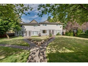 Photo of 14655 SW 76TH AVE, Tigard, OR 97224 (MLS # 19444720)