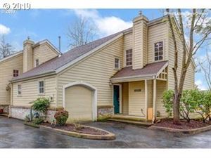 Photo of 13211 SW SUMMERWOOD DR, Tigard, OR 97223 (MLS # 19515772)