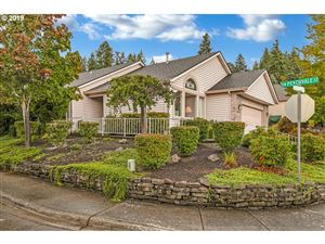Photo of 16117 SW REFECTORY PL, Tigard, OR 97224 (MLS # 19348776)